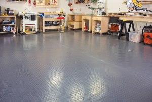 Issue 66 polyvinyl flooring