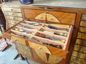 Tool chest photos_Page_2